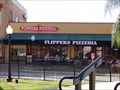 Image for Flippers Pizzeria - Free WIFI - Old Town, Kissimmee, FL