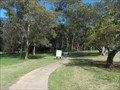 Image for Black Gully Park - Toowoomba, QLD