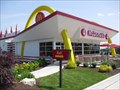 Image for Retro McDonalds on Route 5 - Holyoke, MA