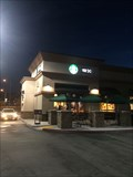 Image for Starbucks - Wifi Hotspot - Lebec, CA
