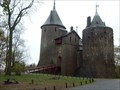 Image for Castell Coch - Wales.