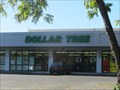 Image for Dollar Tree - Mountain View, CA