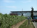 Image for Jackson-Triggs Winery - Niagara-on-the-Lake, ONT