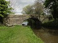 Image for Stone Bridge 53 On The Lancaster Canal - Catterall, UK