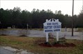 Image for Sims Chapel Baptist Church Memorial Gardens - Whitmire, SC.