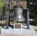 Image for Nevada Liberty Bell