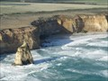 Image for 12 Apostels - Great Ocean Road - Apollo Bay - VIC - Australia