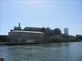 "Image for Alcatraz - ""Save Me San Francisco"" by Train - San Francisco, CA"