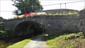 Image for Stone Bridge 132 On The Leeds Liverpool Canal – Burnley, UK