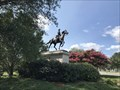 Image for General (Kearny) - Arlington, VA
