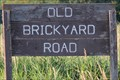Image for Old Brick Yard Road