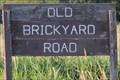 Image for Old Brick Yard Road