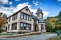 Image for Goodnow Memorial Building - Princeton, MA