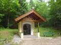 Image for Eustachiuskapelle - Mittenwald, Bayern, Germany