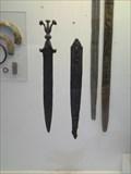 Image for Musée départemental de Préhistoire d'Île-de-France - Nemours, France