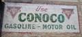 Image for Use Conoco Gasoline - Motor Oil - Payson, Utah