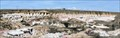 Image for Calhan Paint Mines - Calhan, CO