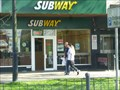 Image for Subway, High Street, Crawley, West Sussex, England