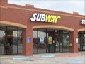 Image for Subway - FM 1173 - Krum, TX