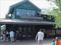 Image for The Philadelphia Zoo - Philadelphia, PA