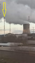 Image for NGI Meetpunt 48C61C2, Centrale Nuclear, Thiange