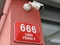 Image for 666 Naardenská, Praha 6-Liboc, CZ