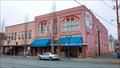 Image for OLDEST - Surviving Building in Downtown Historic District - Grants Pass, OR