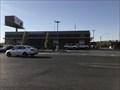 Image for McDonalds - Jones Blvd - Las Vegas, NV
