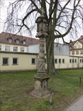 Image for Marterl in Lichtenfels