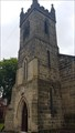 Image for Bell Tower - Christ Church - Coalville, Leicestershire