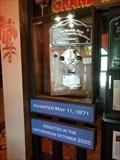 Image for The World's First Frozen Margarita Machine - Arlington, TX