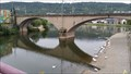 Image for CONFLUENCE - Sauer - Mosel, Luxemburg