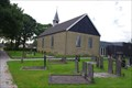 Image for Reformed Church Cemetery - Jubbega NL