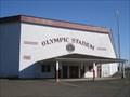 Image for Hoquiam Olympic Stadium - Hoquiam, Washington