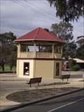 Image for Rotunda - Portarlington,  Victoria