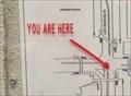 Image for Elevator Map (Bellagio) - Las Vegas, NV