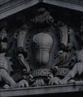 Image for City of London CoA -- Old Billingsgate Market, City of London, UK