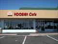 Image for Hoosier Cafe - Chandler, Arizona
