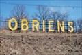 Image for O'Brien's - Waverly, NY