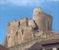 Image for Hrad Michalovice / Michalovice Castle