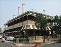 Image for Lands Board Office, 118 Faulkner St, Armidale, NSW, Australia