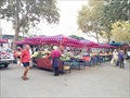 Image for Split Farmers Market - Split, Croatia