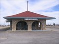 Image for TIC - Fort Stockton, TX