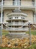 Image for Octagon House Replica - Watertown, WI