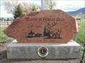 Image for Welcome to Fountain Green, Home of Lamb Days - Fountain Green, Utah