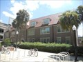 Image for Weil Hall (Gainesville, Florida)