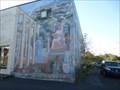 Image for Les Artisans-St-Lambert, Qc-Canada