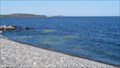 Image for Bayswater - Hubbards, Nova Scotia