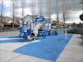 Image for Shoreline Park Playground - Hercules, CA