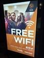 Image for Harvey's - Wifi Hotspot - Stateline, NV, USA